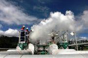PGE Siap Tambah Kapasitas Listrik Panas Bumi 500 kW di Sulut