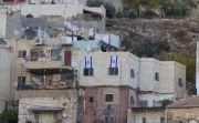 Pemukim Yahudi Rebut Paksa Gedung Warga Palestina di Silwan Yerusalem