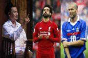 Gus Baha: Berkat Jasa Pemain Bola, Islam Berkembang di Inggris dan Prancis