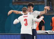 Maguire Minta Timnas Inggris Tak Terbuai Usai Lolos ke Semifinal