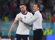 Ukraina Gugur, Andriy Shevchenko Doakan Inggris ke Final Piala Eropa 2020