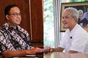 Elektabilitas Capres 2024 Versi Indopol Survey, Ganjar Pertama dan Anies ke-4