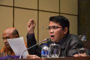 Kasus Bumiputera, Arteri Dahlan Pertanyakan Urgensi Penahanan Nuhasanah