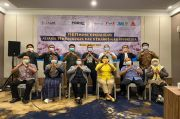 APKI Dukung Grand Bargain 2.0 untuk Perbaikan Sistem Kemanusiaan Global