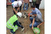 Tingkatkan Layanan Kesehatan Warga, Gorontalo Bangun Puskesmas di Bialato