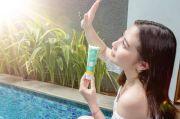 Tinggi Kadar SPF, Sunscreen Gel Azarine Banyak Diburu