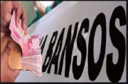Ada PPKM Darurat, Pemerintah Gercep Pencairan Bansos: Juli Ini Cair