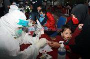 Pengecekan Vaksinasi dan PCR di Bandara Diperketat, Ini Prosedurnya