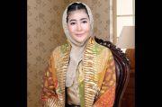 Wanita Emas Sindir Tangisan Anies saat Jakarta Darurat Covid