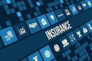 Insurtech Jadi Jawaban dari Tantangan Digitalisasi Industri Asuransi