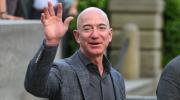 Seberapa Besar Pengaruh Jeff Bezos Setelah Mengundurkan Diri Sebagai CEO Amazon?