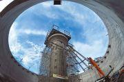 ASI Bersuara: Pajak Karbon Bisa Bikin Pabrik Semen Gulung Tikar