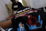 Masih Minim, Baru 12,5 Juta UMKM Indonesia yang Go Digital