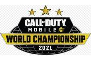 Jelang CODM World Championship 2021, Garena Buka Turnamen Tingkat Nasional