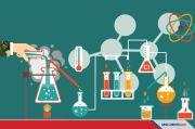 7 Ilmuwan Dunia yang Melakukan Terobosan Sains Modern