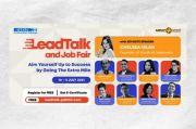 Dukung Literasi Investasi & Reksa Dana, MNC Asset Management Berbagi di Webinar Lead Talk and Job Fair UI