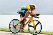 Ini Deretan Sepeda Termahal di Dunia, Ada yang Seharga Lamborghini
