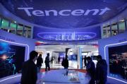 Tencent Tantang Mahasiswa Bikin Game Bertema Lingkungan, Total Hadiah Rp200 Juta