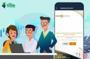 Gampang Banget! Ini 8 Langkah Buka Rekening Saham Full Online di Aplikasi MNC Trade New