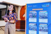 Lamudi Online Property Fair 2021 Capai Penjualan Melebihi Target