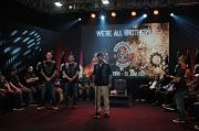 Tolak Tegas Klaim Kubu Lawan, BB1%MC Berdiri Tegak Bersama Rakyat Indonesia