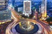 Upaya Kolaboratif Membangun Smart City dengan Smart Energy