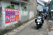 PPKM Darurat di Tangsel Masih Disepelekan, Kapolres: Yang Melanggar Akan Dipidana 1 Tahun Penjara