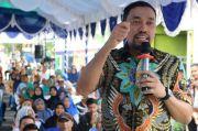Pemprov DKI dan Aparat Segel 103 Perkantoran Bandel, Sahroni: Bagus! Tegas ke Bisnis Besar, Jangan Hanya ke UKM
