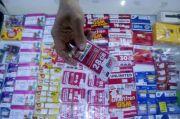 Kemkominfo Larang Penjualan Kartu SIM Aktif, Ini Alasannya