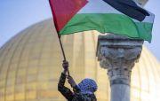 Aksi Balasan, Warga Palestina di Israel Bersiap Gelar Pawai Bendera Palestina