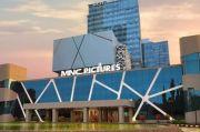 Melesat! Public Expose Insidentil MSIN Kupas Rekor Ikatan Cinta, Prestasi Digital, Esport, Hingga Movieland