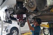PPKM Darurat, Suzuki Maksimalkan Pelayanan Online