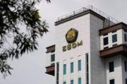 Kementerian ESDM Dorong Bio-CNG Sebagai Pengganti LPG