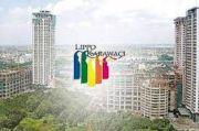 Industri Properti Bangkit Rumah Tapak di Tangerang Jadi Incaran