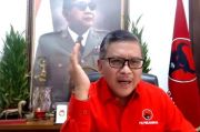 Festival Pahlawan Desa, Megawati Ingin Kader PDIP Hadir di Tengah Rakyat