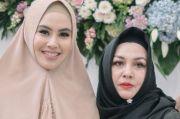 Ibunda Kartika Putri Berpulang, Setelah Berjuang Melawan Covid-19