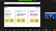 Samsung Beri Pelatihan Coding Pelajar, Ditantang Pecahkan Masalah Konsumen