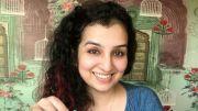 Puluhan Wanita India Dijual di Aplikasi Online Hanya karena Mereka Muslim