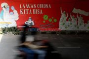 Serangan COVID-19 Kian Ganas, 39 Warga Dari 3 Kecamatan di Kota Cimahi Meninggal