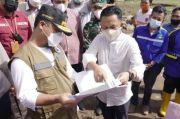 Dua Sungai di Bantaeng Bakal Direvitalisasi untuk Atasi Banjir