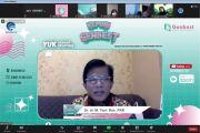 Kemkominfo: Cegah Stunting Demi Wujudkan Indonesia Sehat