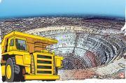 Merdeka Copper Gold Kucurkan Rp90,5 Miliar untuk Ngebor di Tiga Lokasi