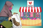 Program Bangga Buatan Indonesia Bisa Bangkitkan Ekonomi RI