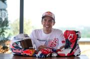 Ini Harapan Marc Marquez untuk Paruh Kedua MotoGP 2021