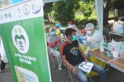 Indonesia Hadapi Gelombang Kedua Pandemi Covid-19, WHO Berikan Pedoman Turunkan Penularan