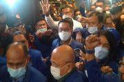 Besok, Sidang Gugatan Kubu Moeldoko Digelar di PTUN Jakarta Timur