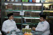 KH Lutfi Fathullah Wafat, Zulhas: Indonesia Kehilangan Ulama Hadits Kaliber Dunia