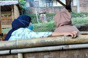 Diduga Diculik dari Situ Gintung, Warga Ciputat Ini Digilir di Rumah Kontrakan