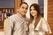 Nia Ramadhani dan Suami Terseret Kasus Narkoba, Raffi Ahmad Beri Dukungan
