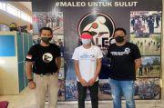 Diduga Melakukan Perbuatan Tidak Senonoh, Youtuber Ini Ditangkap Polisi
